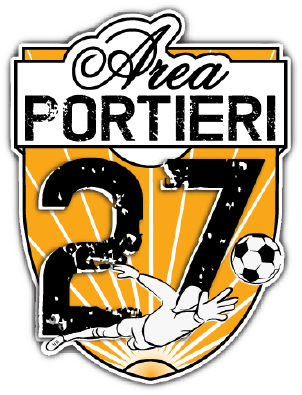Logo Area Portieri 27